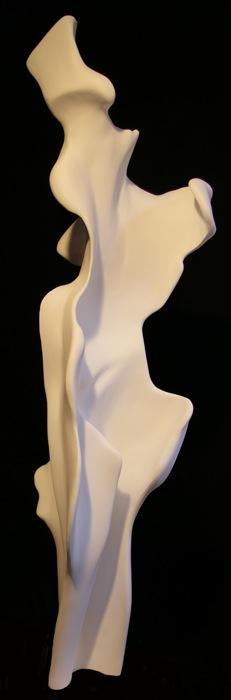 Umarmung - Galerie Meilenstein