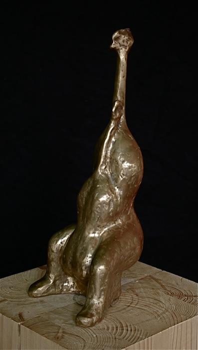 Duett - Galerie Meilenstein