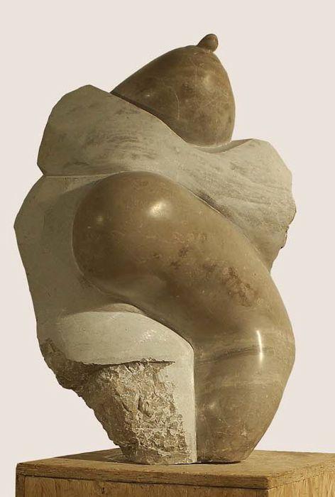 Odysseus - Bernhard Petz