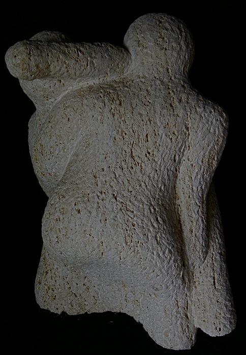 Sumoringer - Bepe' Meilenstein