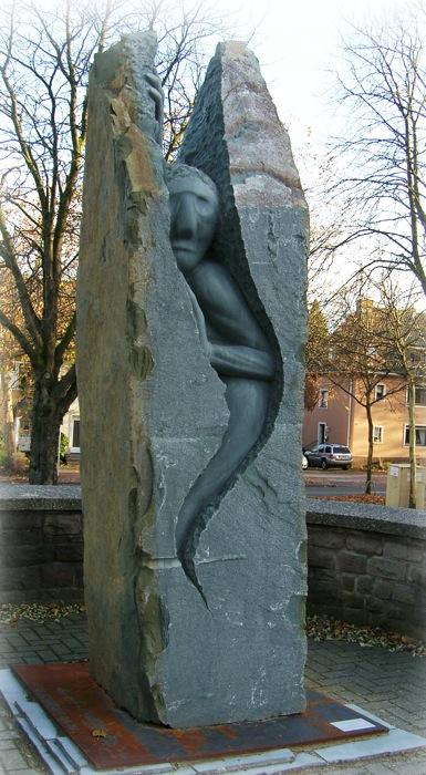 Wiedergeburt - Bepe' Meilenstein